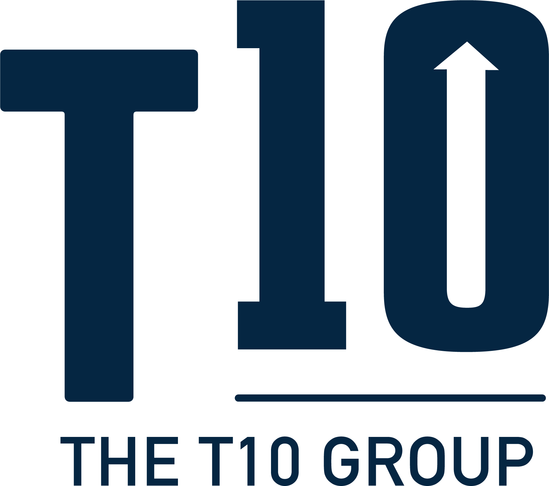 The T10 Group